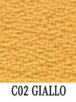 C02 Giallo