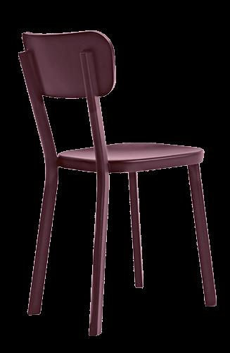 Rosso-Viola