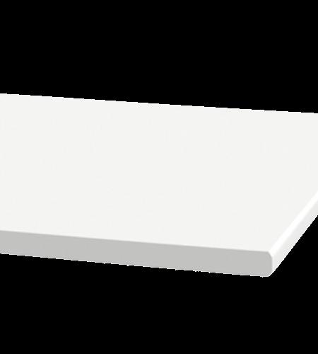 MDF Bianco