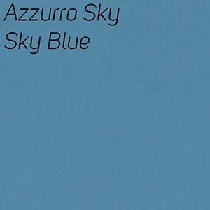 Azzurro Sky