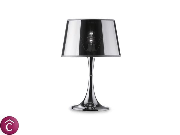 Lampada London | Ideal Lux