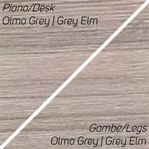 Olmo Grey / Olmo Grey
