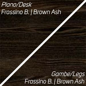 Frassino Brown / Frassino Brown