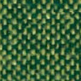 Kb 72