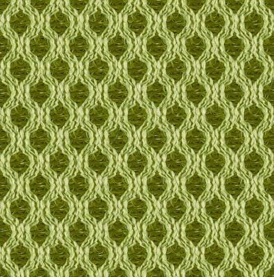 Verde 763