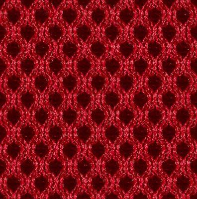 Rosso 768