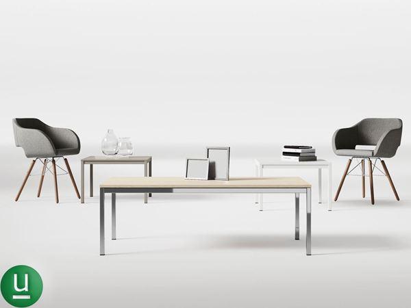 Tavolini OYO | Las Mobili