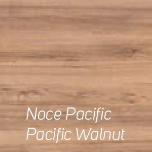 Noce Pacific