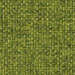 Verde Acido 608