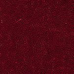 Rosso Rubino TVE05