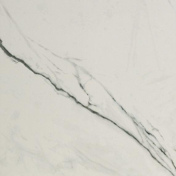 SuperMarmo Bianco statuario CM007A