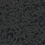 Antracite CR002A [+€387,00]