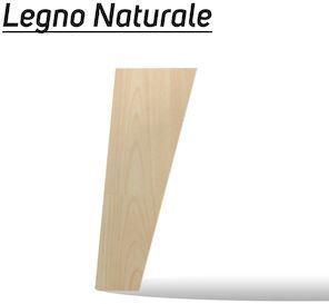 Legno Natural [+€45,00]