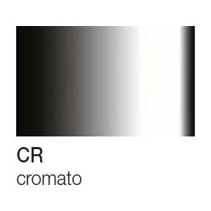 Cromato [+€5,00]