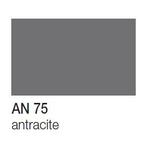 Antracite [+€5,00]
