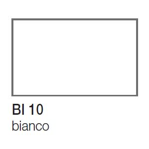 Bianco [+€5,00]