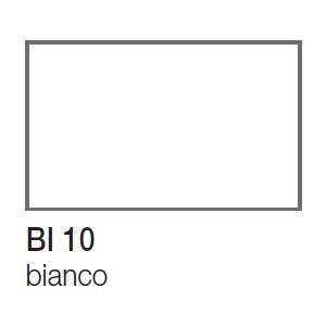 Bianco [+€12,00]