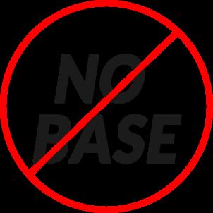 Non ho bisogno della Base
