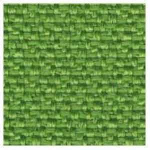 Verde Chiaro / Light Green B22