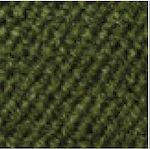 V4 38 Velluto Verde Scuro