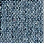 T9 80 Tessuto Blu