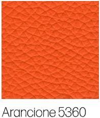 Arancione 5360