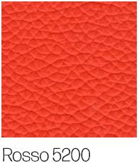Rosso 5200