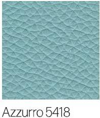 Azzurro  5418