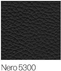 Nero 5300