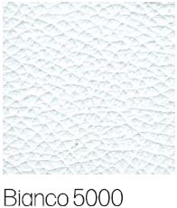Bianco 5000
