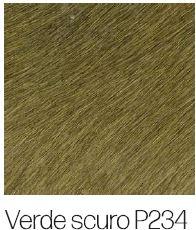 Verde Scuro P234