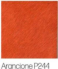 Arancione P244