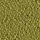 Verde Acido 528