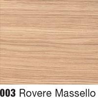 Rovere Massello [+€270,00]