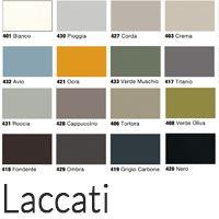 Laccati [+€359,00]