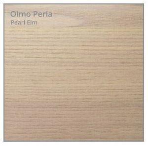 Olmo Perla