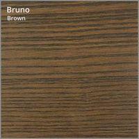 Fresno Bruno
