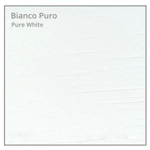 BIANCO PURO