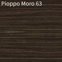 Pioppo Moro 63