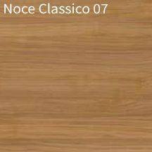 Noce Classico 07