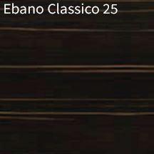 Ebano Classico [+€262,00]