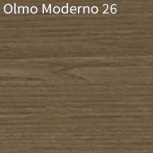 Olmo Moderno [+€262,00]