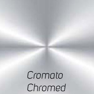 Cromato [+€117,00]