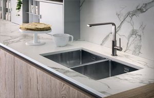 Top in Dekton